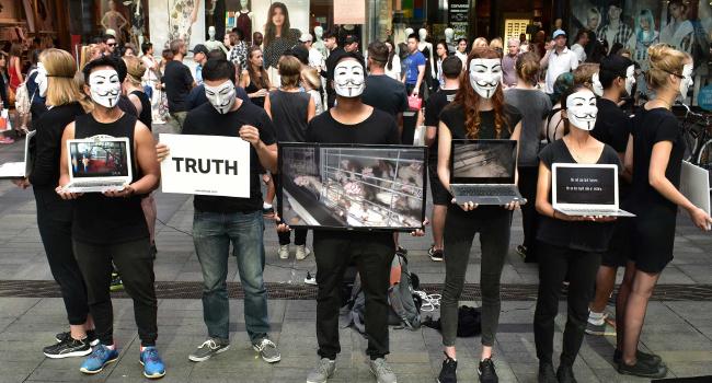 Výsledok vyhľadávania obrázkov pre dopyt cubes of truth