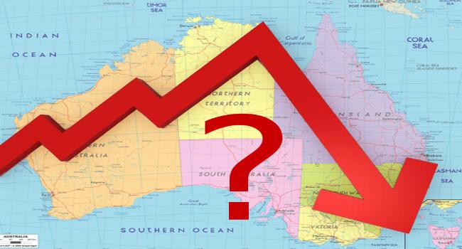 Would the economy collapse if Australia went vegan? - Vegan Australia