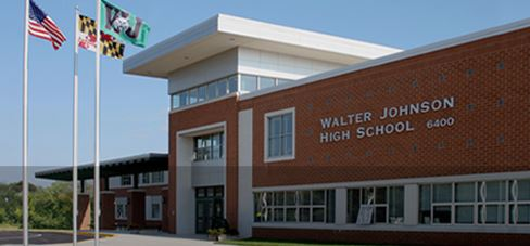 Walter_Johnson_High_School.JPG