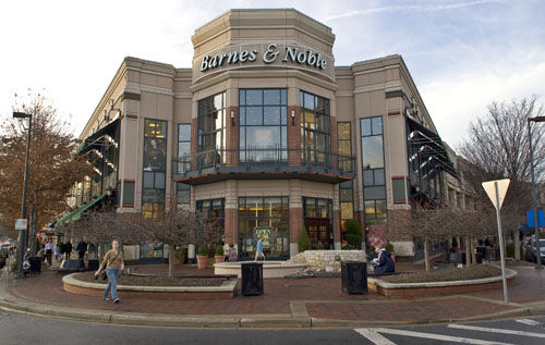 Barnes_and_Noble_Bethesda_MD.jpg