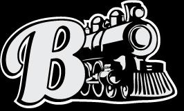 bigtrain.png