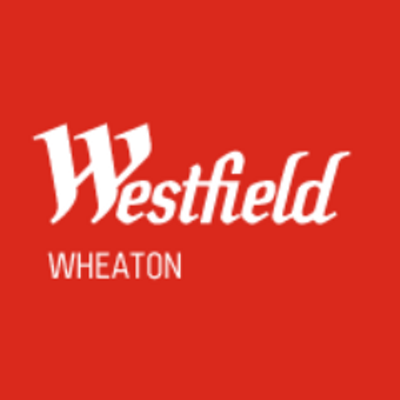 Westfield_Wheaton.png