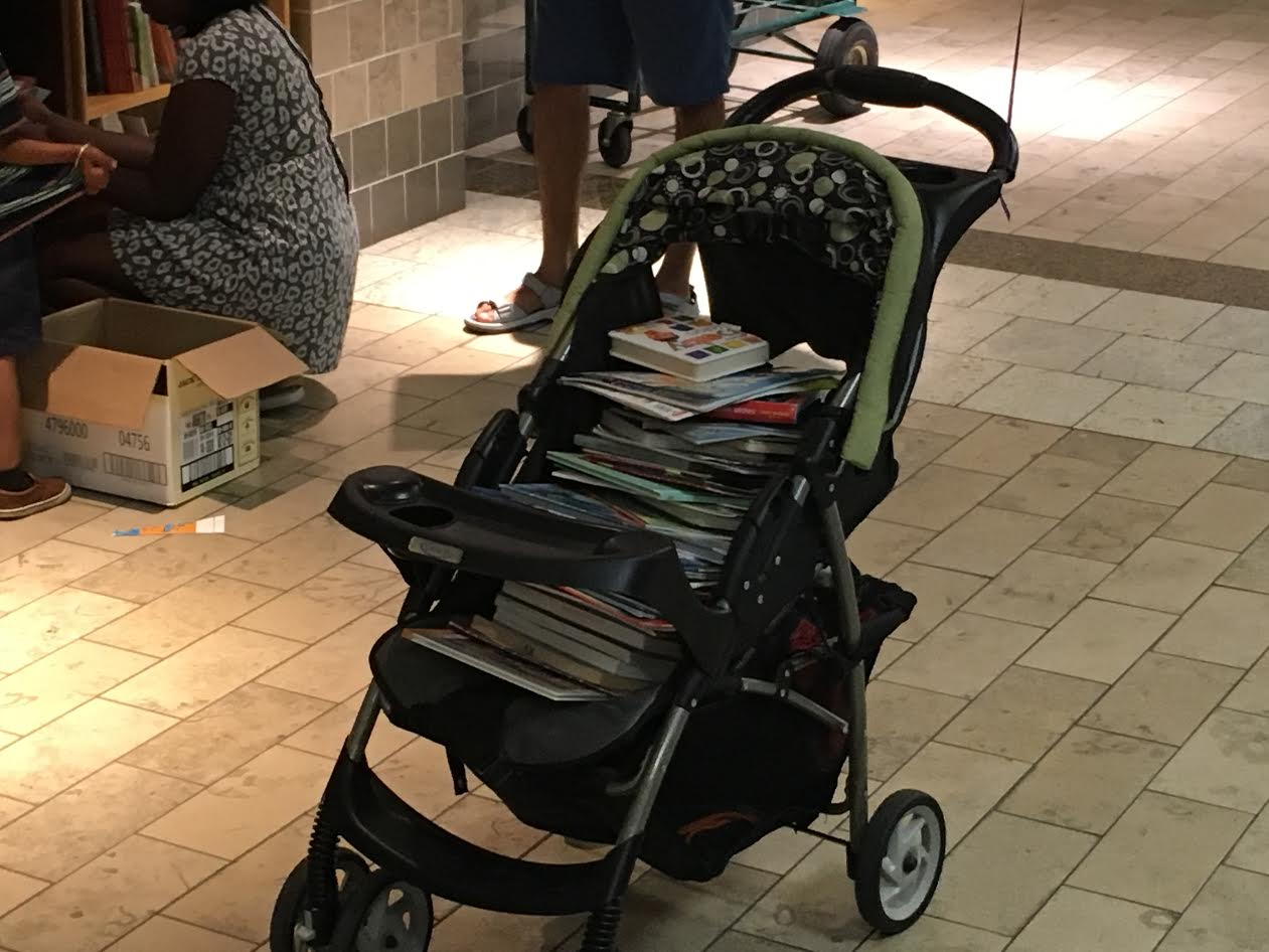 Stroller_full_of_books.jpg