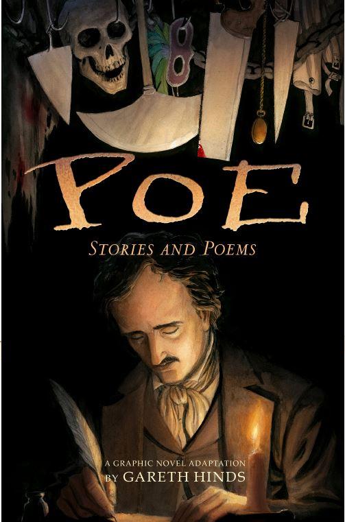 Poe_Gareth_Hinds.JPG