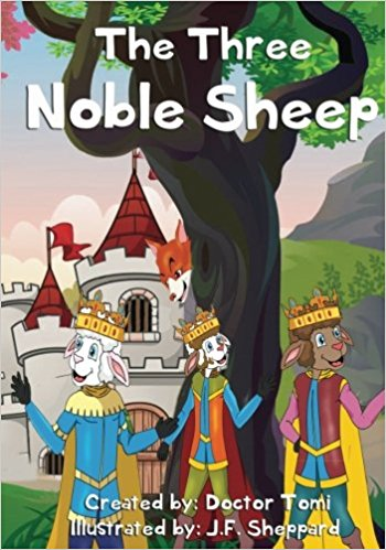 Three_NOble_Sheep.jpg