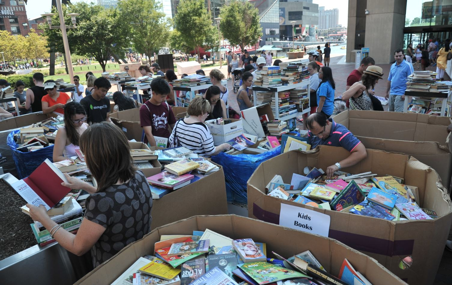 Book_Distribution_Baltimore.JPG