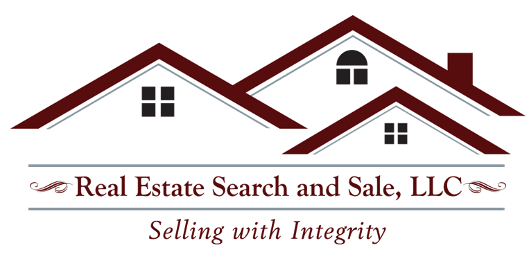 Real Estate Search and Sale