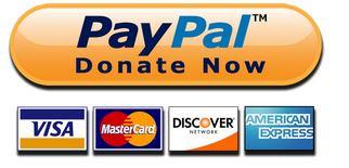 Pay_Pal_Button_w_cc.JPG