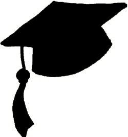 graduation-hat-graduation-cap-picture-clipart.jpeg