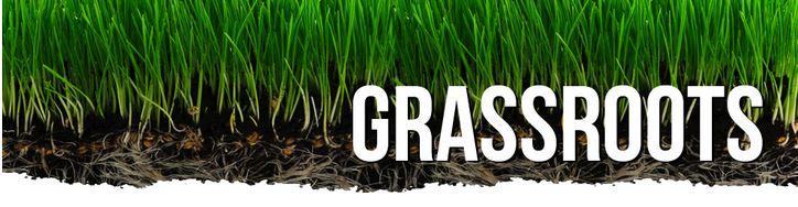 Grassroots.JPG