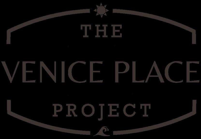 Venice Place