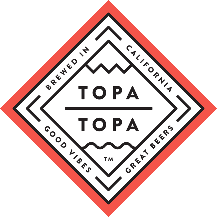 Topa_Topa_logo.png