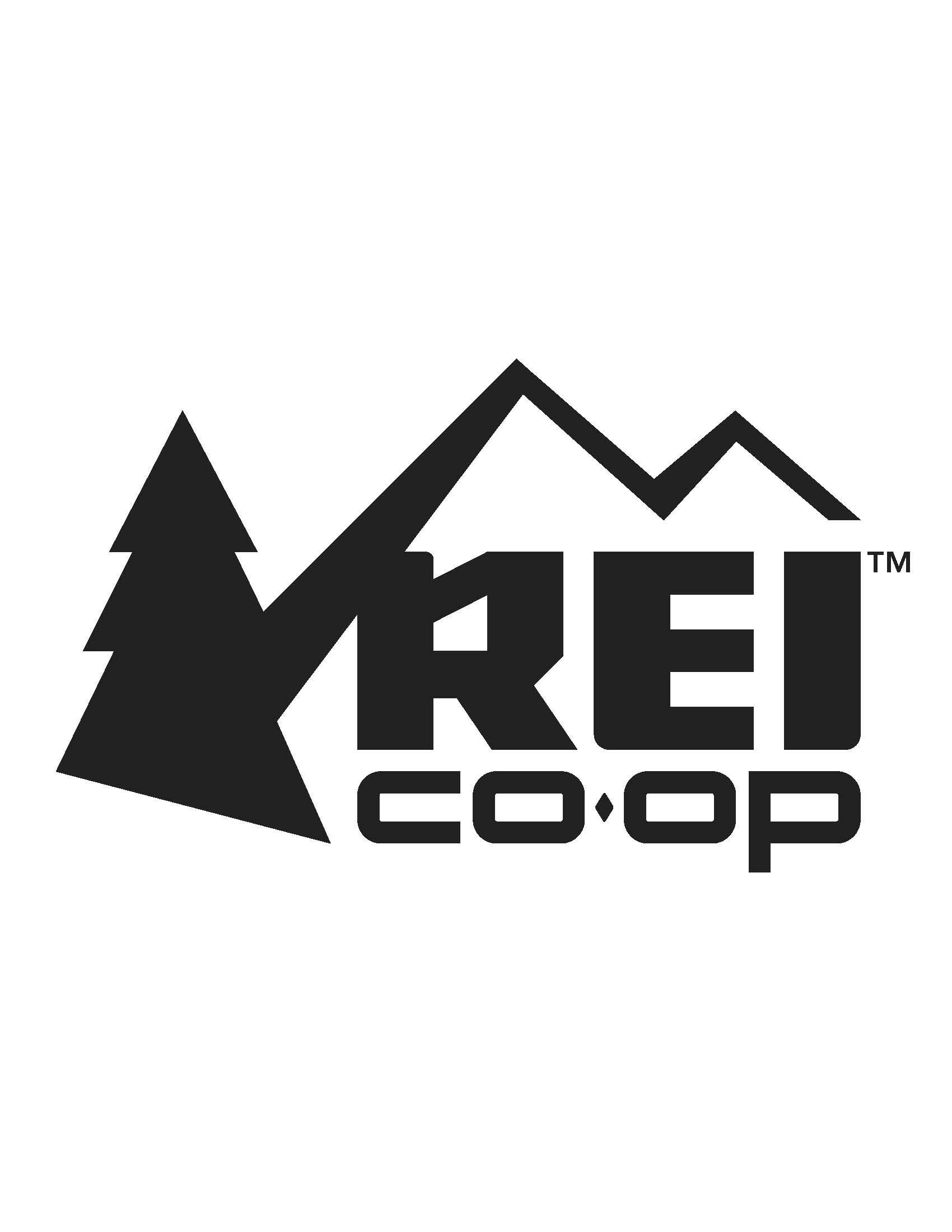 REI_logo_small_(002).jpg