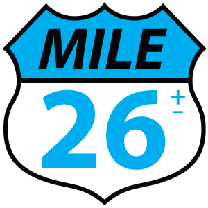 Mile_26_logo.png