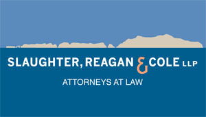 Smaller._SRC_Logo_Sponsorship.jpg