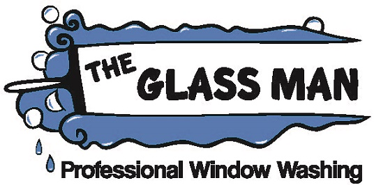 The_Glassman_Logo_Color_FINAL.jpg