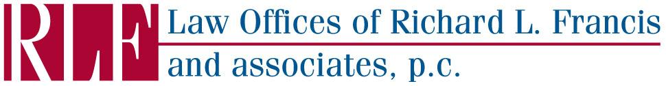 Richard_Francis_Logo.jpg