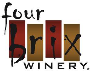 Four_Brix_Logo_Black_copy.jpg