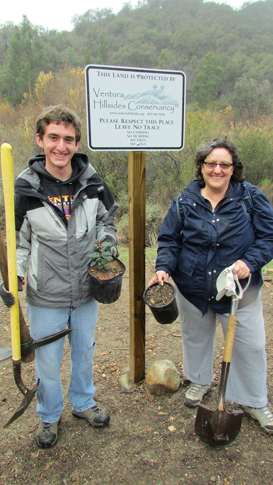 Mother_and_Son_tree_planters.jpg