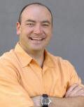 Dr. Sean Anderson