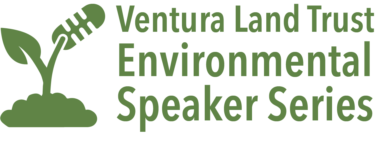 Environmental_Speaker_Icon.jpg