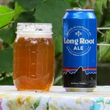 long_root_ale.jpg