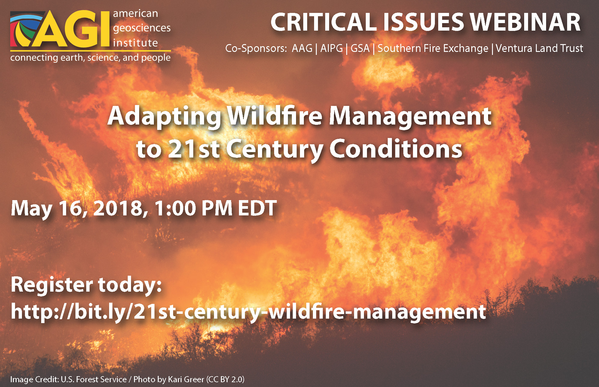 Wildfires_Social_Media_Flyer.jpg