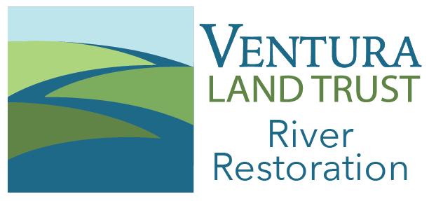 River_Restoration_Logo.jpg