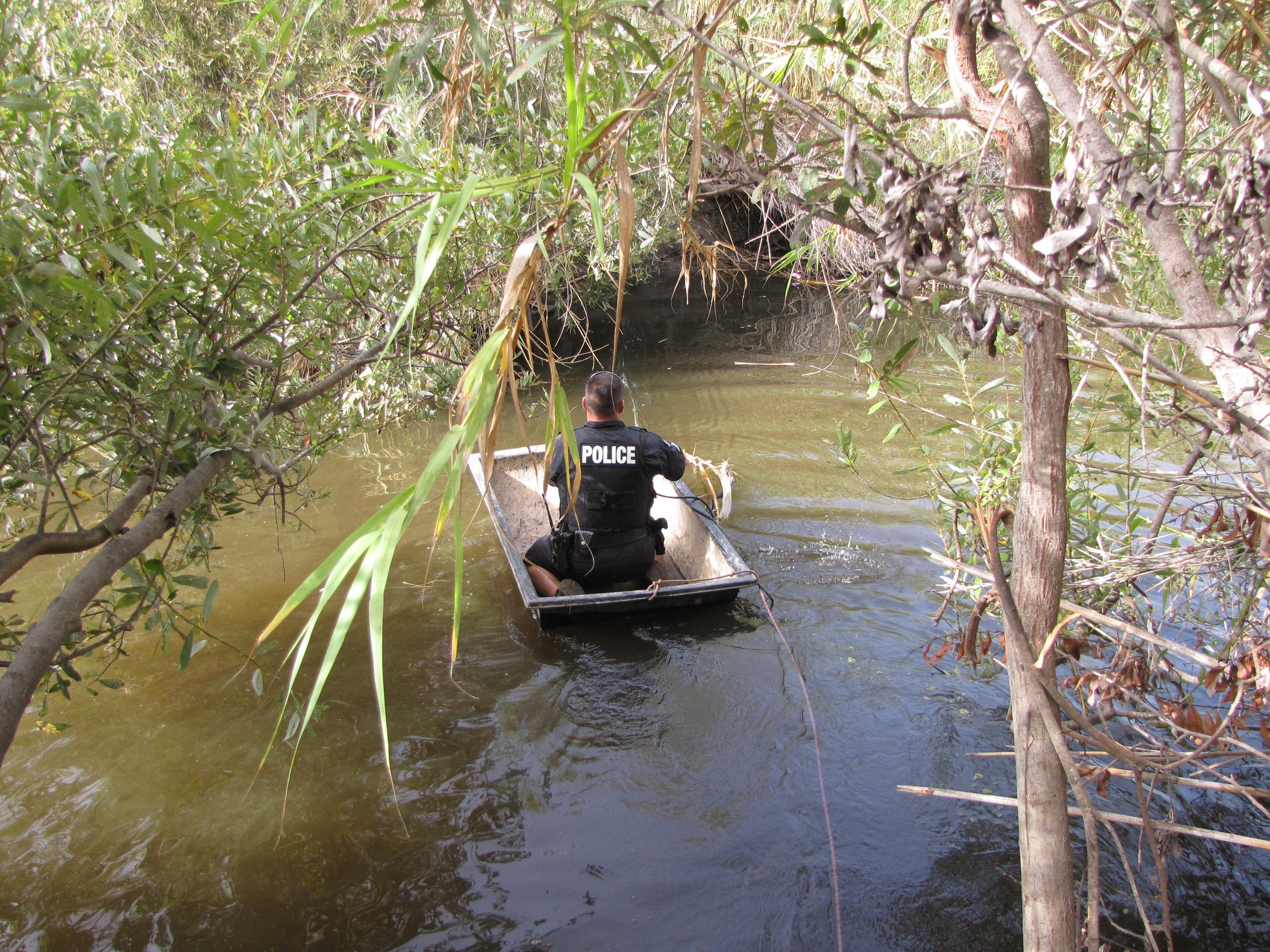 police_boat.jpg