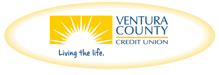 small.VCCU-logo_high-res.jpg