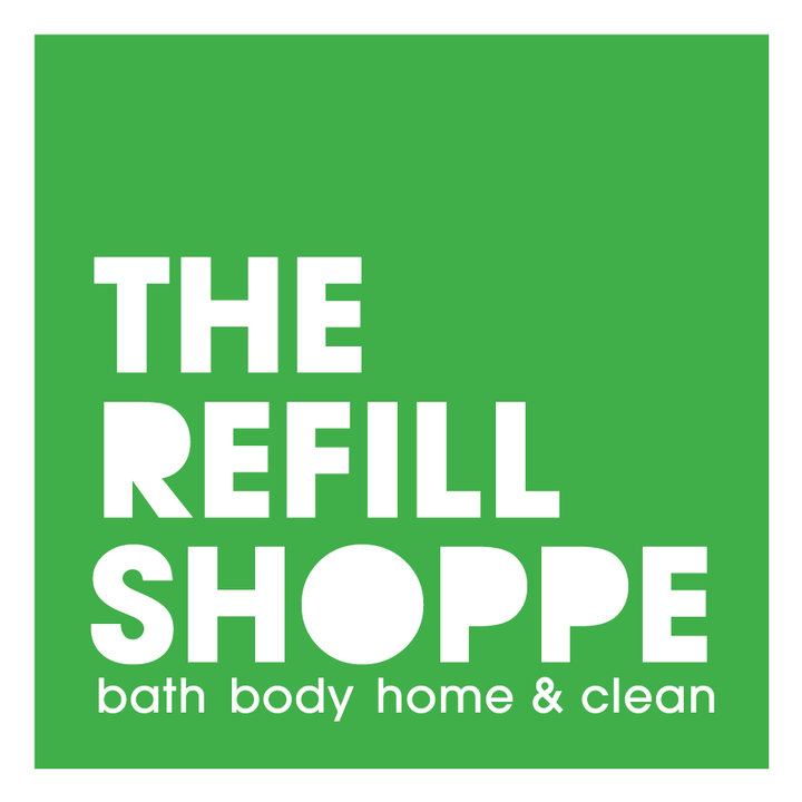 The_Refill_Shoppe.jpeg