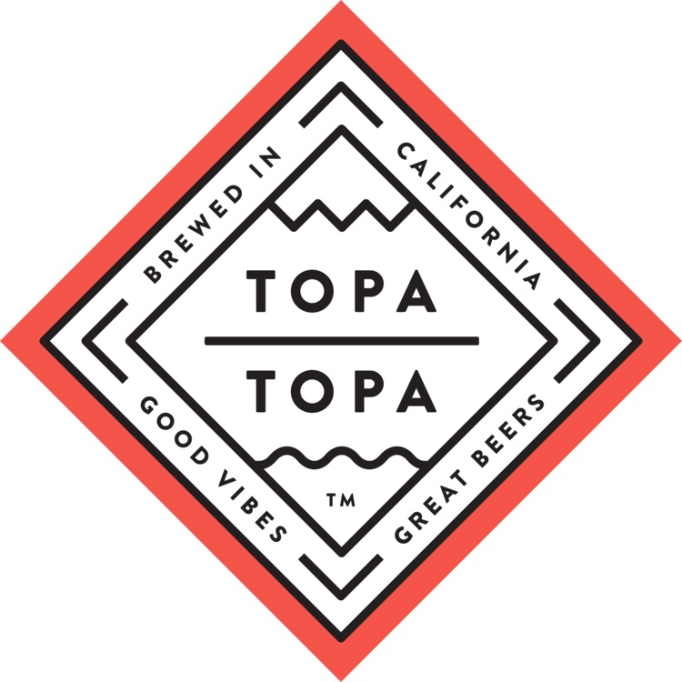 Topa_Topa_logo.jpg