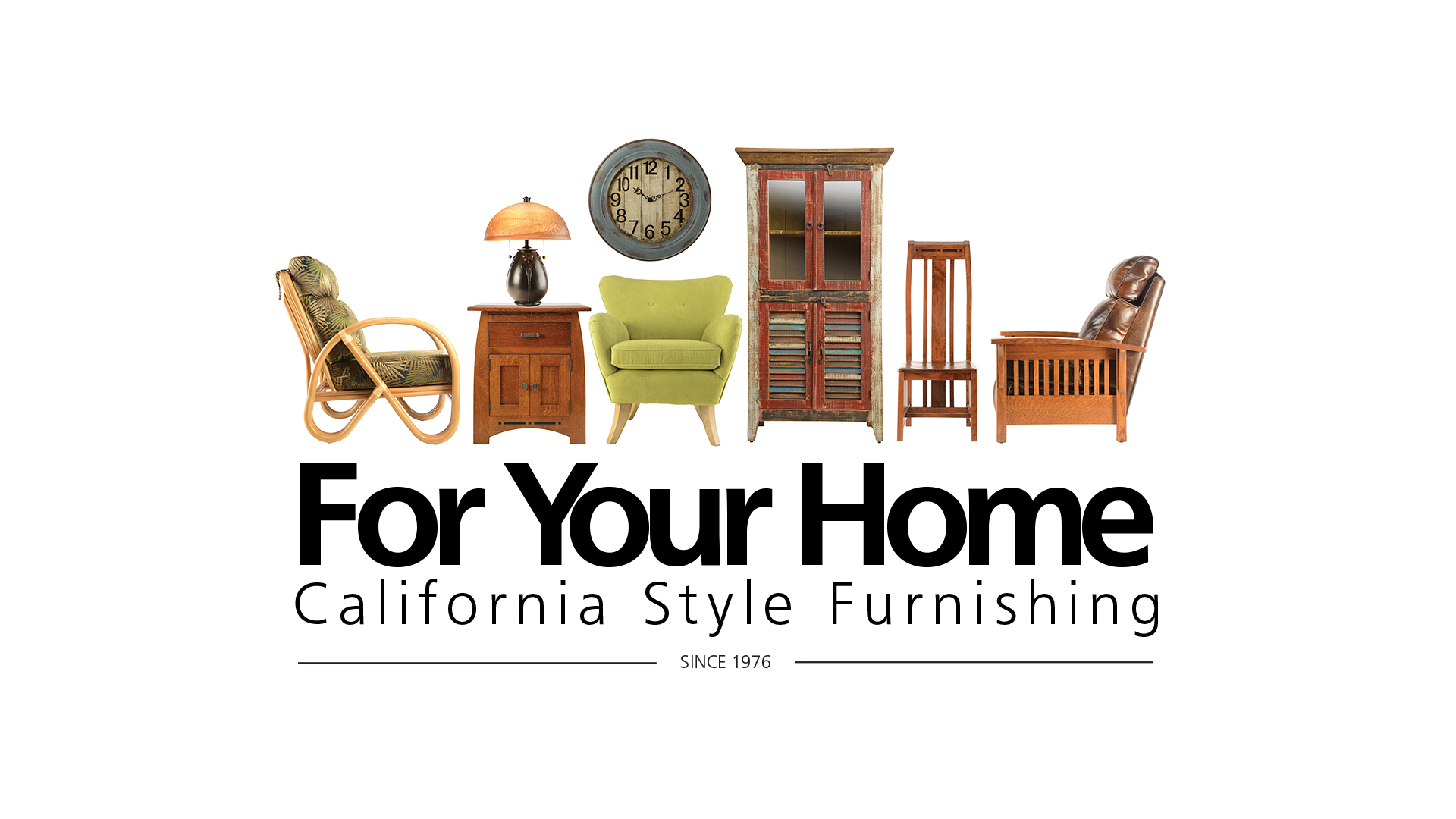FYH_furniture_logo.jpg
