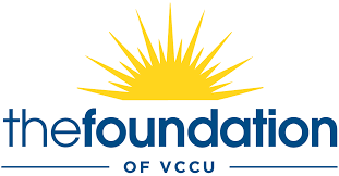 Foundation_of_VCCU_Logo.png