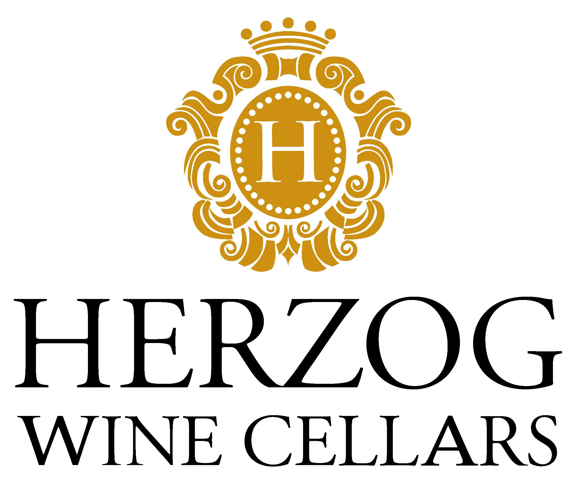HWC-Logo-4C.jpg
