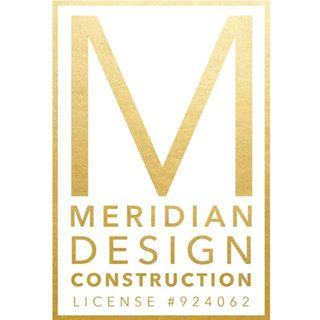 Meridian_Construction_Logo.jpg
