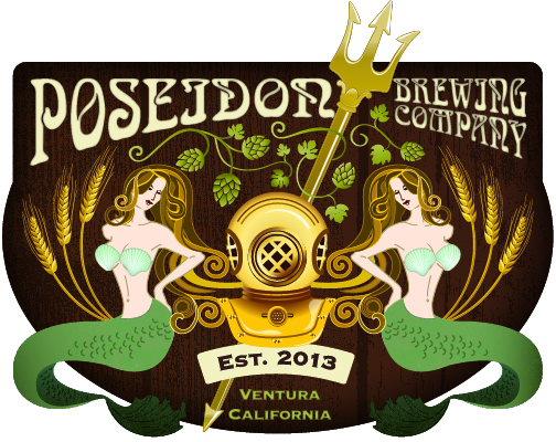 poseidon_logo_final_date_location_COLOR.jpg