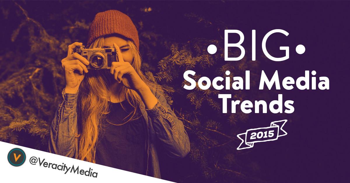 VMBlog-SocialTrends_1a.jpg