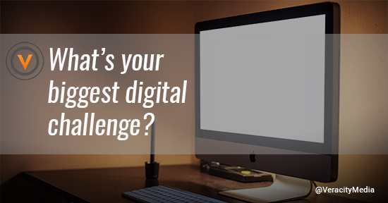 digital_challenge_site.jpg