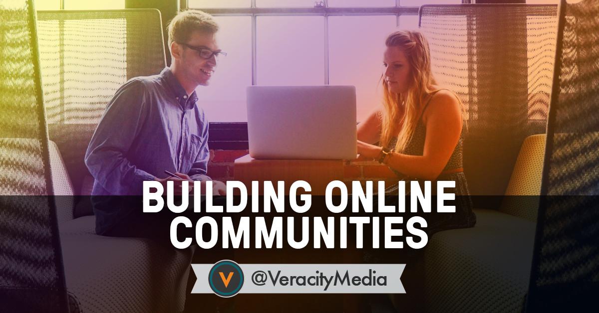 VMBlog-OnlineComm_1a.jpg