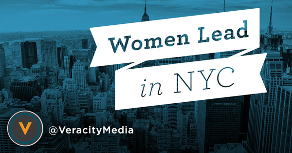 WomenLeadNYC-Share-600.jpg