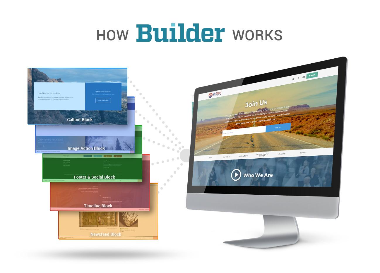 BuilderLanding_1b.jpg