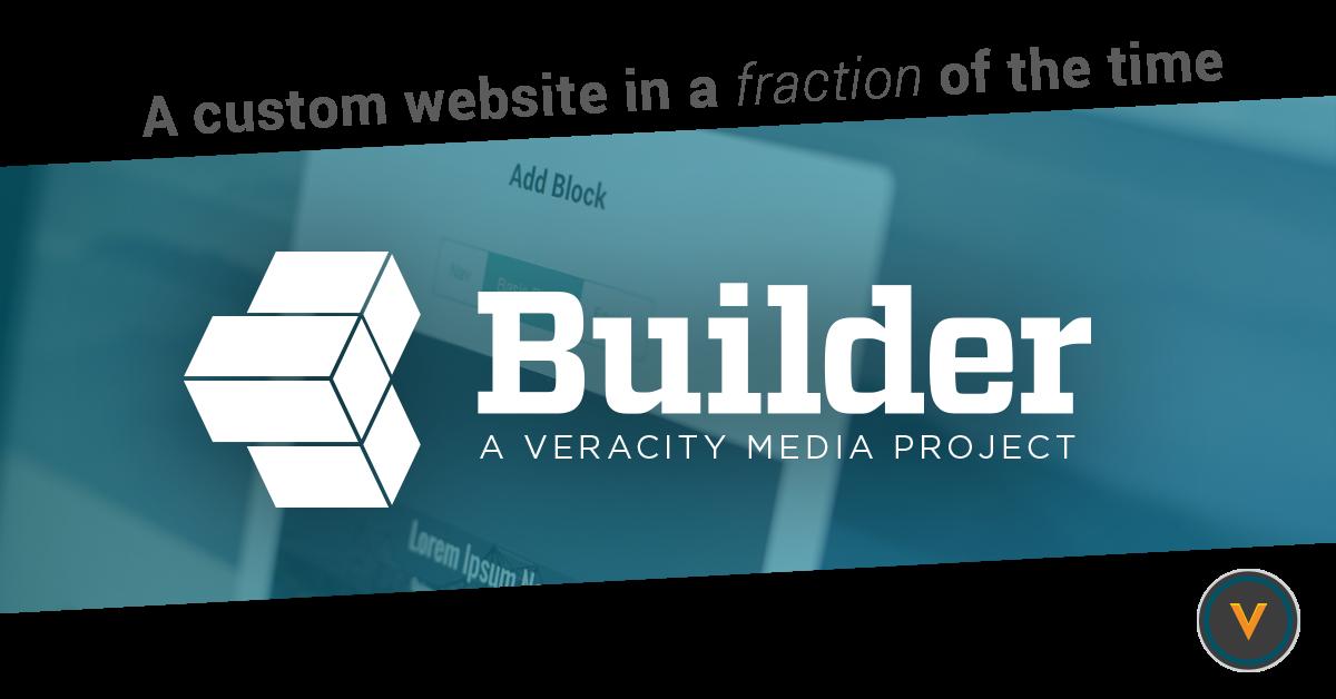 Builder-Blog_1a.png