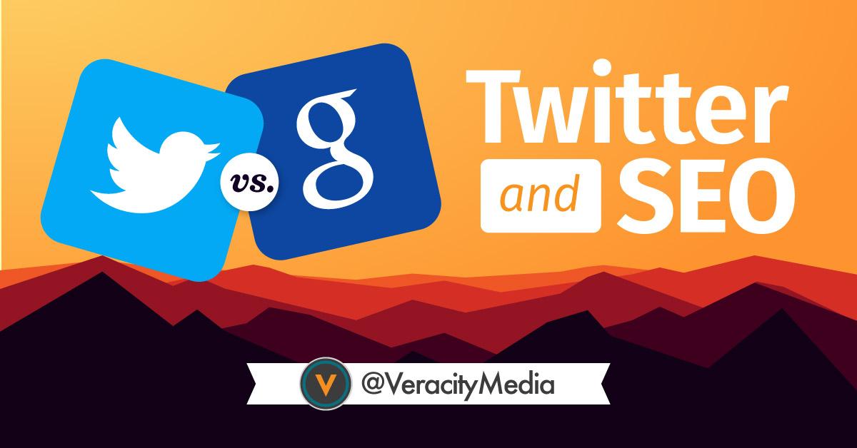 VMBlog-TwitterSEO_1a.jpg