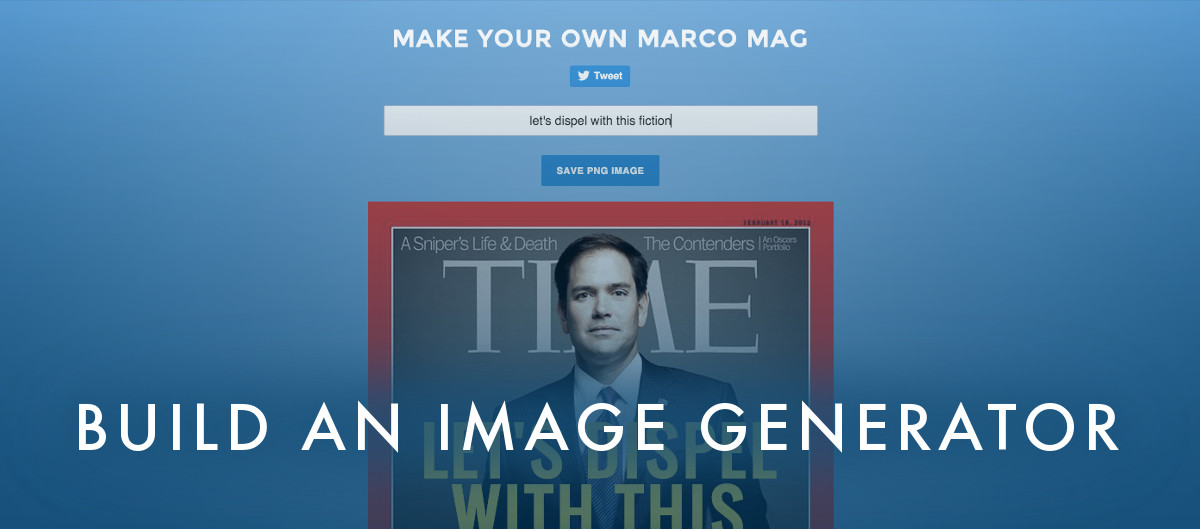 marco-mag-blog.jpg