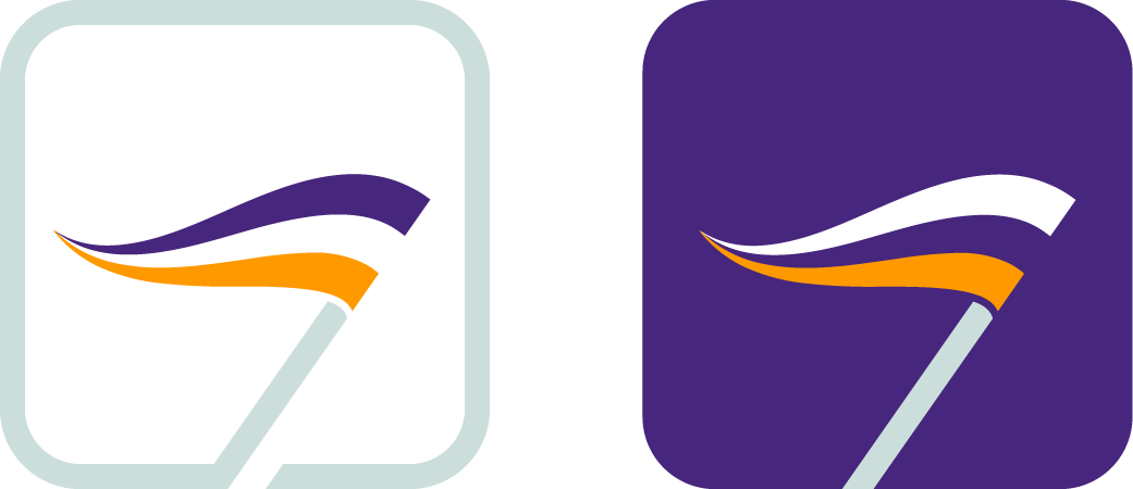 flag icons