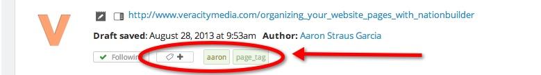 page_tags1.jpg