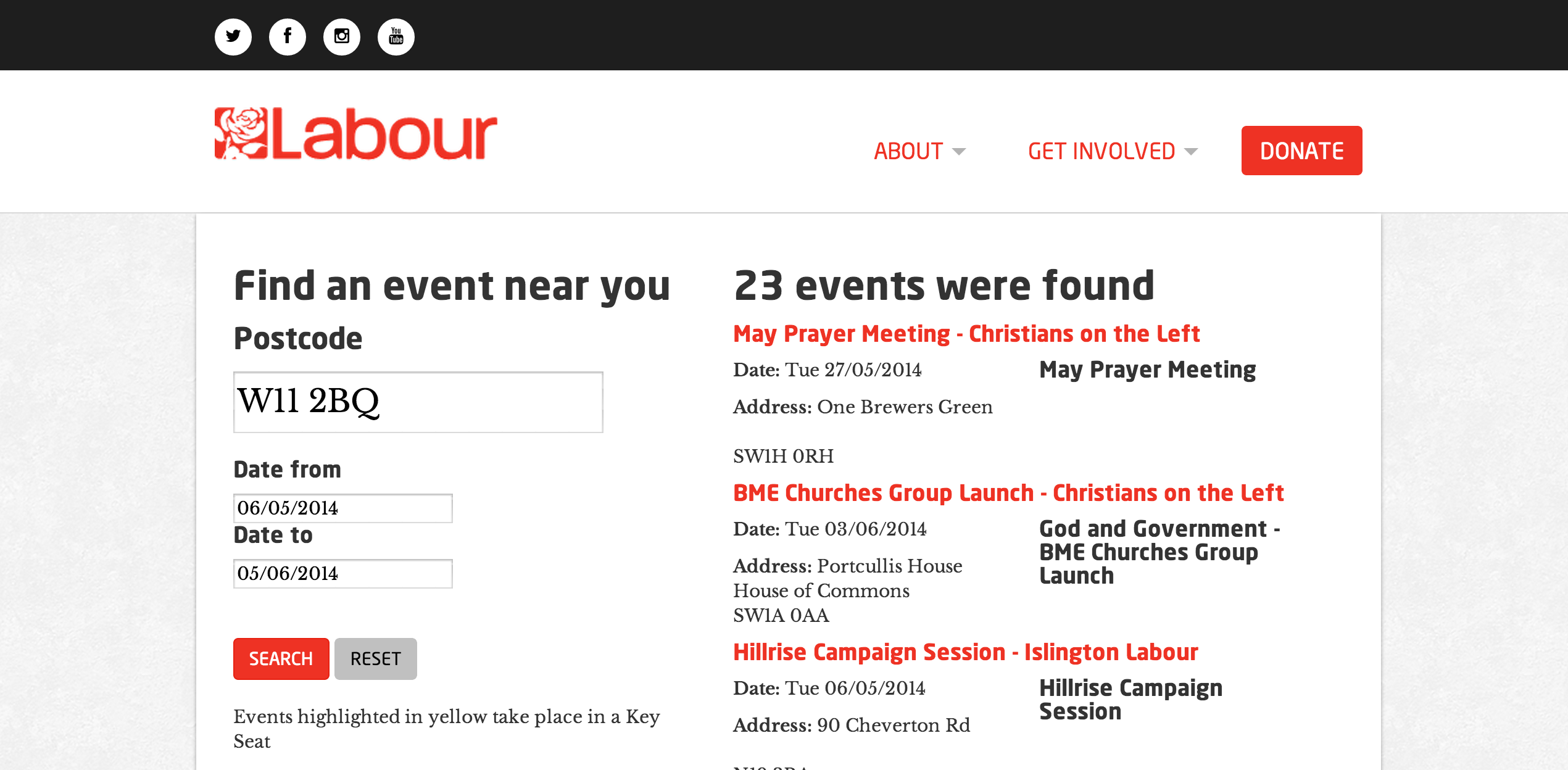 Find_a_campaign_event_near_you___The_Labour_Party_Searched.png