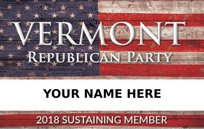 Membership_Card.jpg