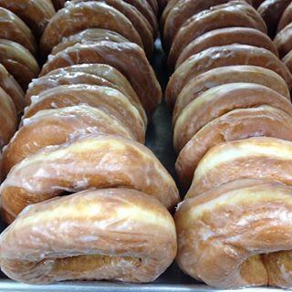 Jones_donuts.jpg